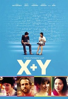 X加Y A Brilliant Young Mind