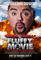 蓬松大电影 The Fluffy Movie