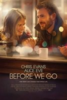 午夜邂逅 Before We Go