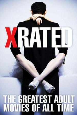 X-Rated: