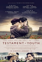 青春誓约 Testament of Youth