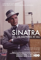 辛纳特拉:孤注一掷 Sinatra: All or Nothing at All