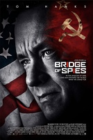 间谍之桥 Bridge of Spies