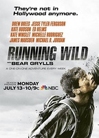 名人荒野求生 第二季 Running Wild with Bear Grylls Season 2