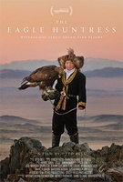 女猎鹰人 The Eagle Huntress