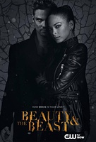 侠胆雄狮 第四季 Beauty and the Beast Season 4