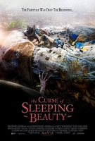 睡美人的诅咒 The Curse of Sleeping Beauty