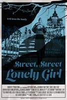 甜蜜寂寞女孩 Sweet, Sweet Lonely Girl