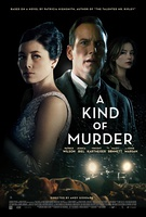 一种谋杀 A Kind of Murder