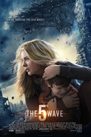 第五波 The 5th Wave
