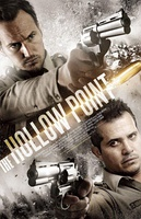 空尖弹 The Hollow Point