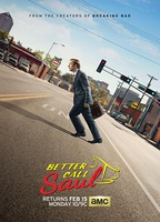风骚律师 第二季 Better Call Saul Season 2