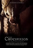 谁是凶手 The Crucifixion