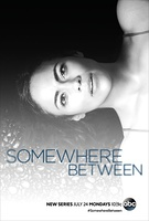 那时那处 第一季 Somewhere Between Season 1